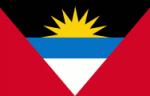 Antigua & Barbuda (ATG)