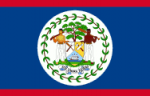 flag-of-Belize