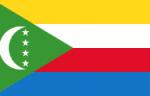 Comoros (COM)