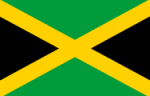 flag-of-Jamaica