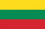flag-of-Lithuania