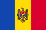 Moldova (MDA)