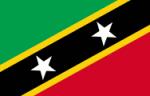 flag-of-St-Kitts-Nevis
