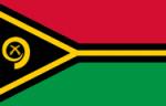 flag-of-Vanuatu